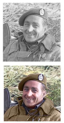 Soldier 4 FACE comparrison.jpg