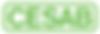 Cesab Logo.png