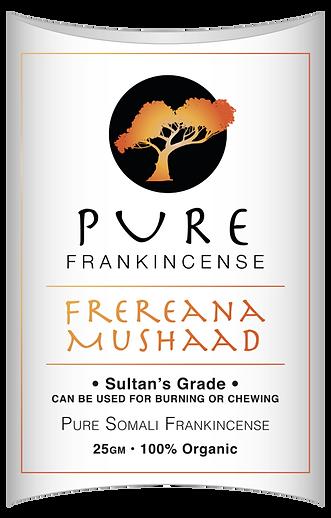 Frereana-Mushaad.png