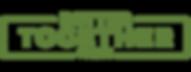 BTF logo green_BTF Green.png