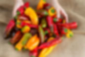Peppers, Sweet
