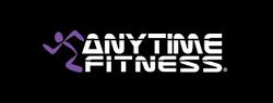 Anytime Fitness Griffin & Kallangur