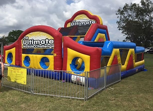 Obstacle-Course-1-website.jpg