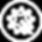 Symbol_37_–_1.png