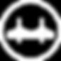 Symbol_32_–_1.png