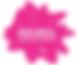 Adshel-logo-468x392.png