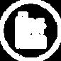 Symbol_33_–_1.png