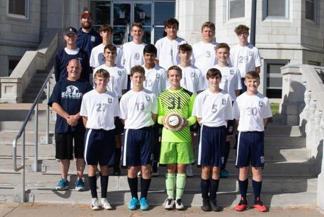 HS Boys Soccer.jpg