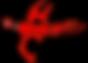 logo-49ebc09a9e0475ce6777ea1ca917daae.pn