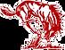 logo-97442480a495def41543dc7e1b4361c0.pn