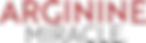 Arginine Miracle Logo Web.png