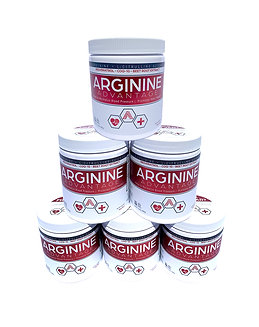 ARGININE ADVANTAGE® 6-PACK + (Free Shipping)