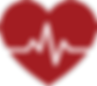 AM Heart Icon.png
