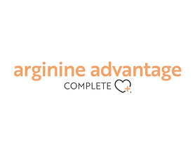 ARGININE ADVANTAGE COMPLETE® 3-PACK
