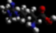 Asymmetric Dimethylarginine (ADMA)