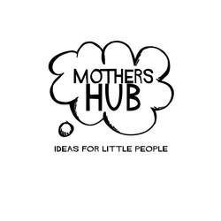 www.mothershub.co.uk