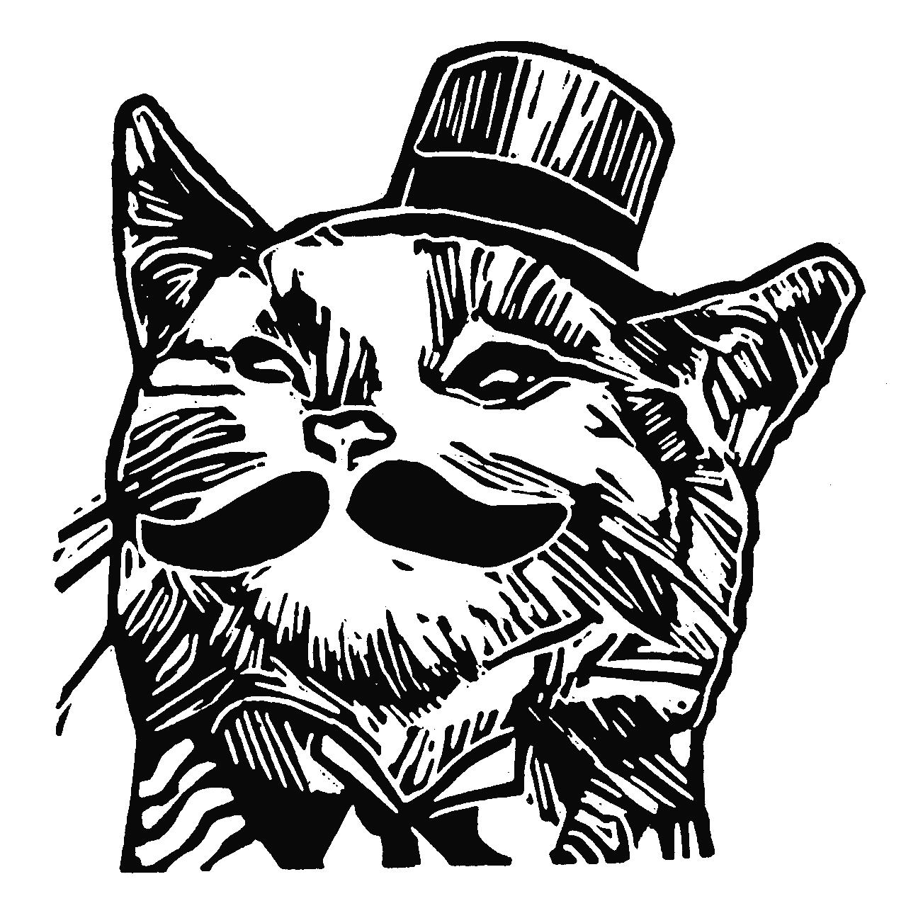 Cat Tash