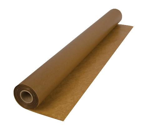 Wax Paper 750 sq.ft x250ft x 0.009 inch