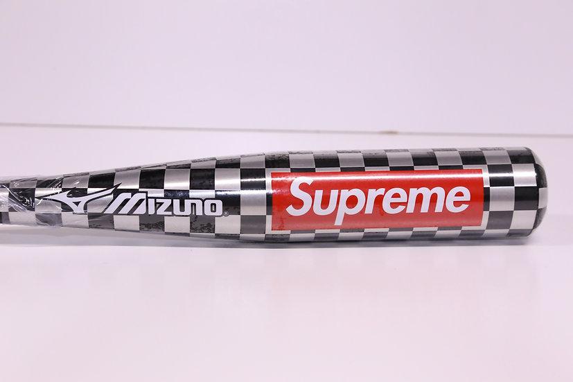 Supreme x Mizuno SS14 Baseball Bat