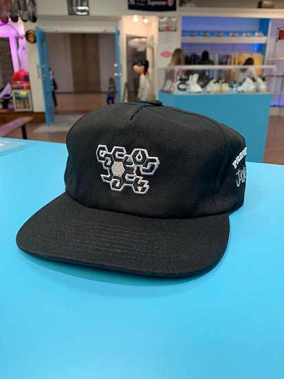 Travis Scott Property Of Hat