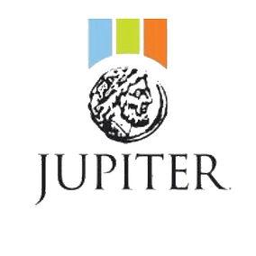 jupiter_logo_edited.jpg