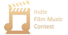 Indie Film Music Contest, Consci Music Partner