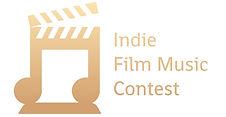 Indie Film Music Contest, Consci Music Partner