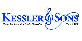 kessler_and_sons.jpg