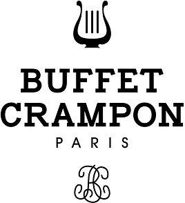 Buffet%20crampon_edited.jpg