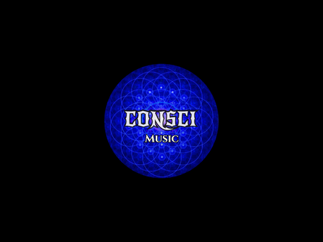 Introducing Consci Music