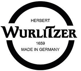 Herbert Wurlitzer_clarinets.png