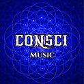 Consci Music