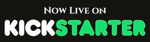 live-kickstarter-video-game_edited.jpg