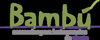 Logo Bambú 2018.png