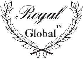 Royal_edited_edited.jpg