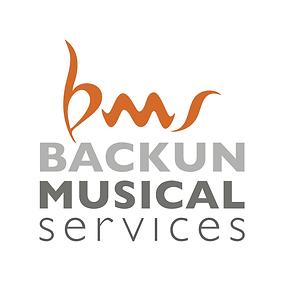 Backun_Logo.png