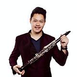 Ye Huang Music