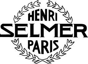Selmer-Paris-logo-1.jpg