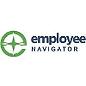 employee-navigator-squarelogo-1453236612