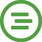 thisclicks-squarelogo-1420481635432.png