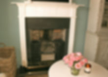 t Square Holiday Home and B&B in Kirkby Lonsdale, Cumbria