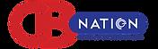 CEO Blog Nation.png