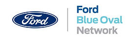 ford blue oval network.jpg