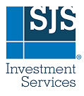 SJS Investment Services500pxl.jpg