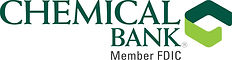 Chemical Bank.jpg
