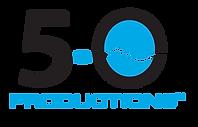 5-0_logo_large.png
