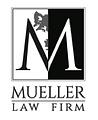 Mueller Law Logo.png