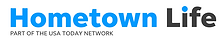 hometown site logo.png