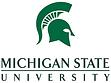 michigan-state-logo.png