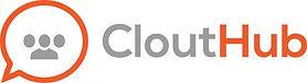 Clouthub logo.jpg